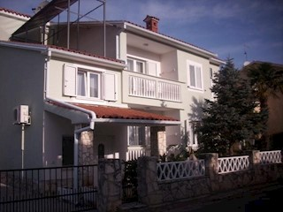 Haus - Verkauf - ISTARSKA - MEDULIN - PJEŠČANA UVALA